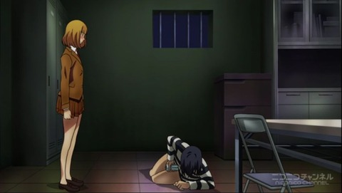 PrisonSchool_11_189