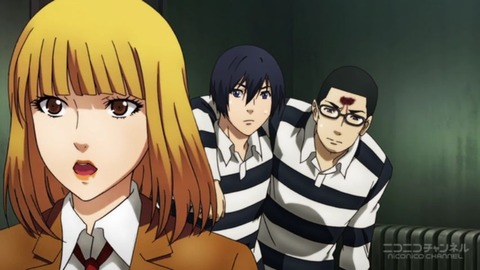 PrisonSchool_11_073