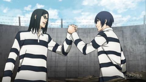 PrisonSchool03_176