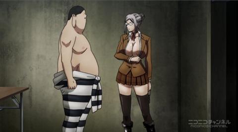 PrisonSchool_09_107