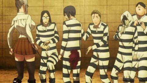 PrisonSchool03_126