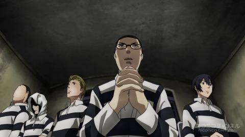 PrisonSchool_09_031