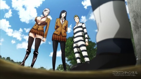 PrisonSchool_05_018