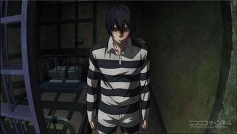 PrisonSchool_04_071