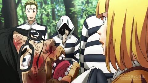 PrisonSchool_01_000105