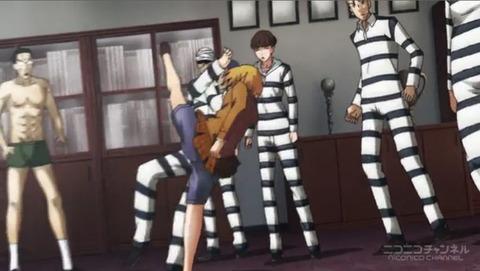 PrisonSchool_12_188
