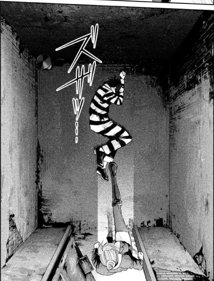 PrisonSchool_05_039