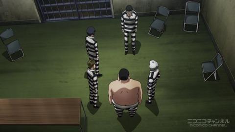 PrisonSchool_09_109