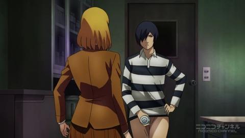 PrisonSchool_11_155