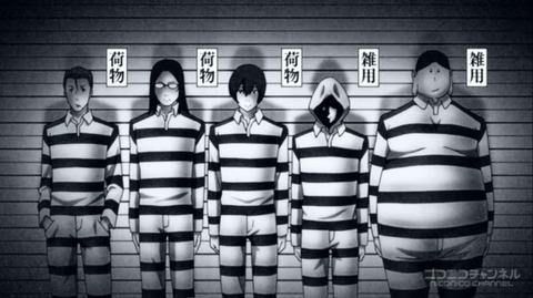 PrisonSchool03_066