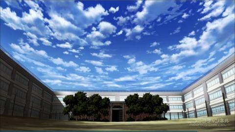 PrisonSchool_12_204