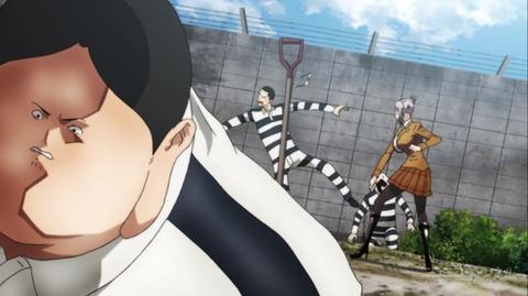 PrisonSchool_07_162