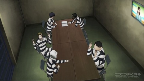 PrisonSchool_02115