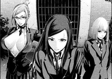 PrisonSchool_12_211