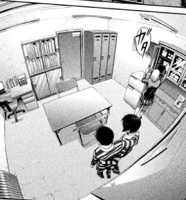 PrisonSchool_11_072
