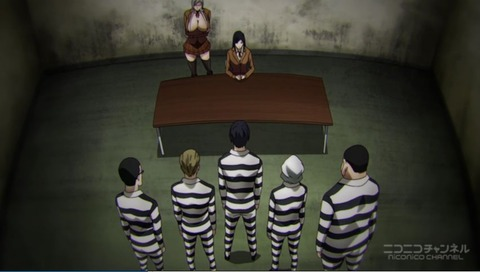 PrisonSchool_05_042