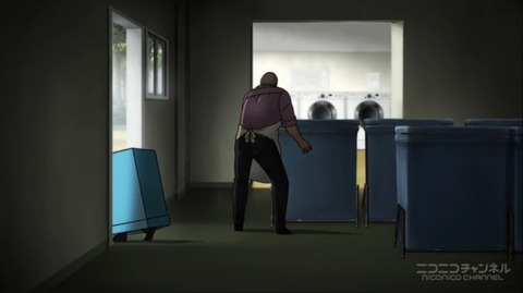 PrisonSchool_04_050