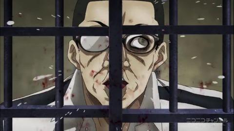 PrisonSchool_10_022