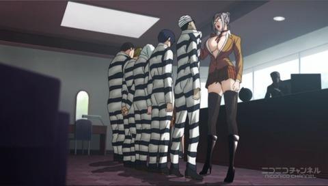 PrisonSchool_12_134