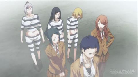 PrisonSchool_12_219