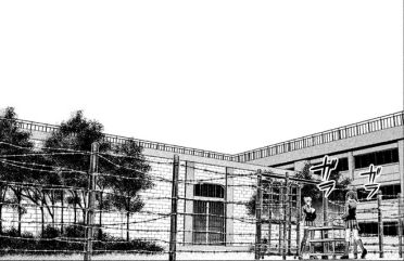PrisonSchool_10_007