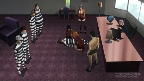 PrisonSchool_12_196