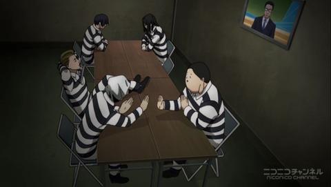 PrisonSchool03_044