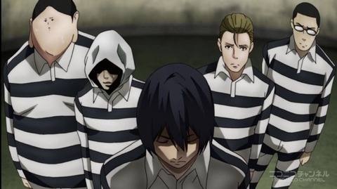 PrisonSchool_05_044