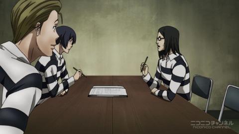 PrisonSchool_02101