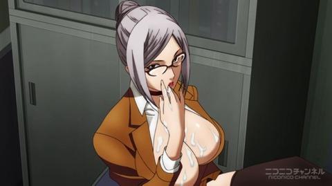 PrisonSchool_06_019