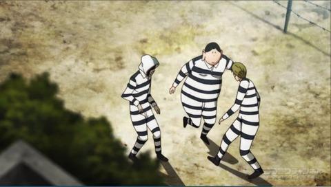 PrisonSchool03_199