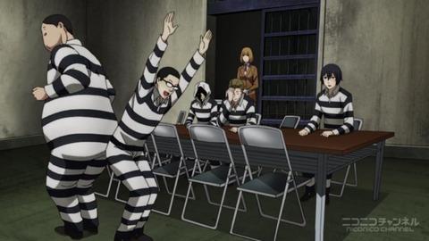 PrisonSchool_11_021