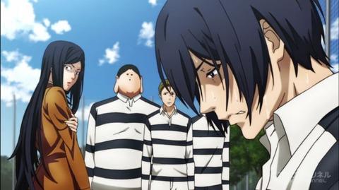 PrisonSchool_05_030