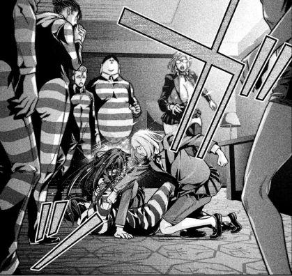 PrisonSchool_12_193