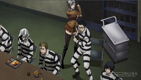 PrisonSchool_10_030