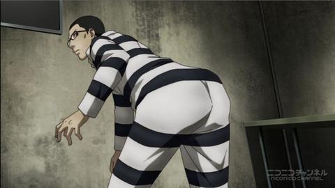 PrisonSchool_11_014