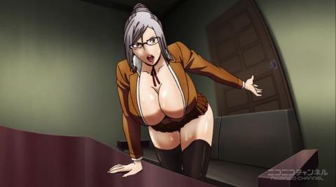 PrisonSchool_11_002