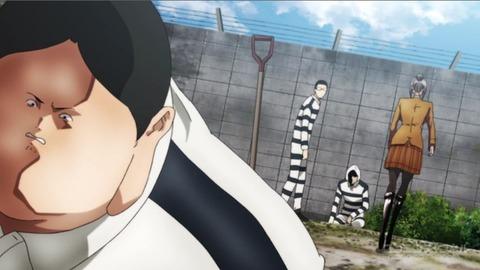 PrisonSchool_07_160