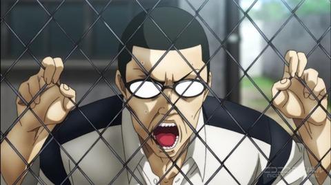 PrisonSchool_04_044