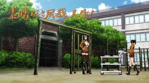 PrisonSchool_10_006