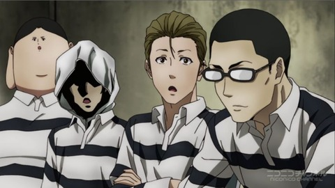PrisonSchool_09_047