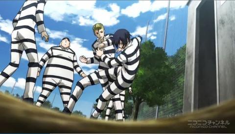 PrisonSchool_05_032