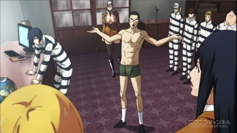 PrisonSchool_12_163