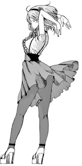 Dagashikashi_02_108