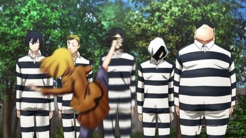 PrisonSchool_02043