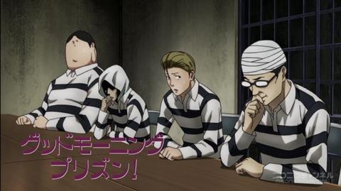 PrisonSchool_12_064