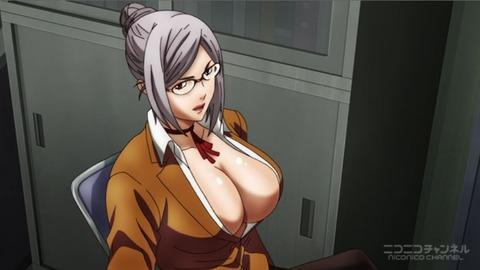 PrisonSchool_06_033