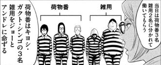 PrisonSchool03_067