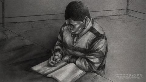 PrisonSchool_07_178