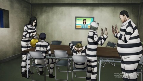 PrisonSchool_02034